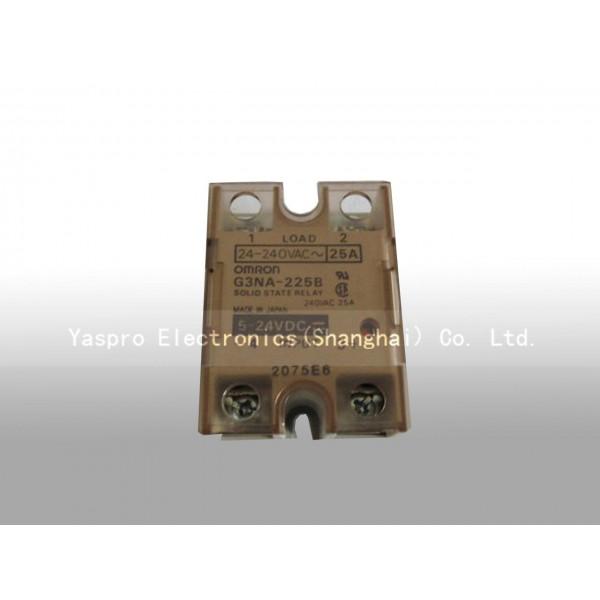 G3NA-225B - Omron Products - Yaspro Electronics on