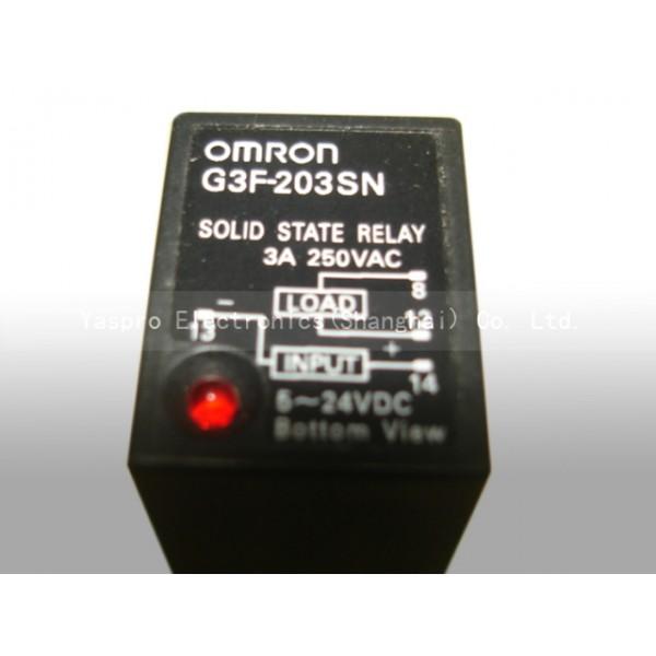 G3f 203sn Home Yaspro Electronics