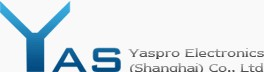 Yaspro Electronics